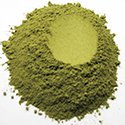 Kratom Red Maeng Da - USA