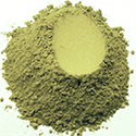 Kratom Yellow Borneo - USA